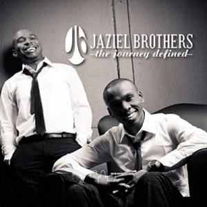 Jaziel Brothers - Inga Singabambana